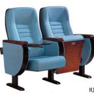 山东青州报告厅座椅图片