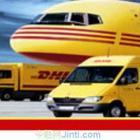 供应朝阳DHL国际快递朝阳DHL电话