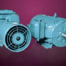 供应用于船用泵的ABB电机厂家批发