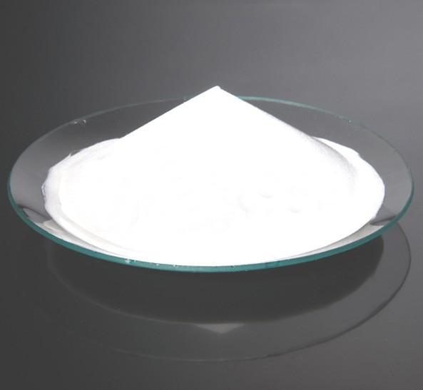 反光粉图片/反光粉样板图 (4)