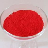 供应耐溶性涂料专用镉红/玩具涂料专用镉红/食品包装涂料专用镉红