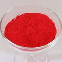 供应耐高温红颜料镉红塑料玩具专用镉红