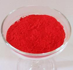 锅炉涂料专用镉红图片