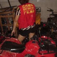 供应青海沙滩车越野摩托车跑车卡丁车