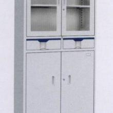 供应九江文件柜价格