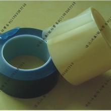 供应电镀遮蔽蓝胶带/PVC电镀胶带/苏州电镀保护胶带报价/中温电镀胶图片