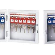 12位钥匙箱钥匙柜图片