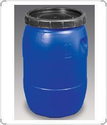 DC1785乳化硅油小粒径图片