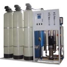 供应高纯水制取设备超纯水设备