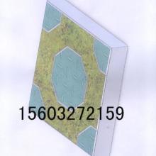 供应彩砖塑料模盒模具制砖