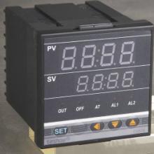 供应台松TS84B智能温度控制调节 PID温控表