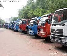 供应用于运输公司的中山到昆山市物流专线昆山市货运批发