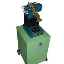 供应大功率焊接机-手动碰焊机