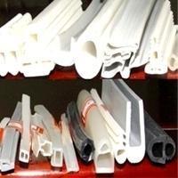 供应东莞专业回收电路板批发