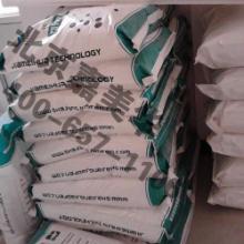 供应生产挤塑板系统专用胶粉 干粉型砂浆胶粉图片