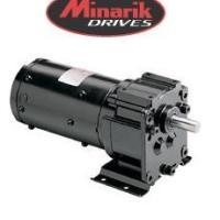 MINARIK减速机507-01-409