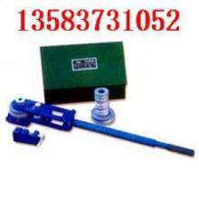 供应SWG-22B手动弯管机,简易手动弯管机,弯管器图片