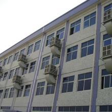供应东莞环保空调水冷空调节能环保空调图片