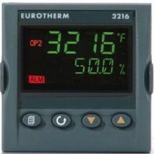 EUROTHERM显示仪、电源控制器