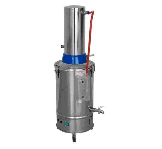 福州电蒸馏水机销售