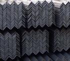 广东环保非标不锈钢角钢定制厂家 宝昌不锈钢型材专卖批发