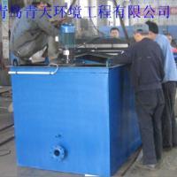 供应中国制造气浮机