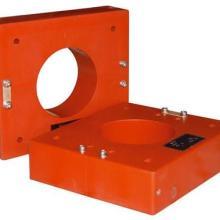 供应NKY-CT电流互感器 零序电流互感器