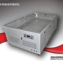 供应薄膜电池生产设备/激光清边机