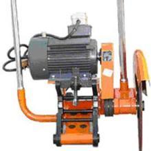 供应QG—3电动切轨机/速度快的切轨机/内燃切轨机/好用的切轨机批发