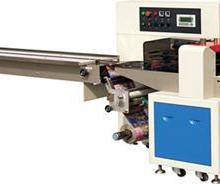 供应钢丝圈包装机/线圈包装机