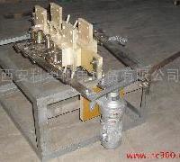 供应用于的中频熔炼炉切炉开关