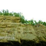 供应崖雕、悬崖雕刻、悬崖石刻、悬崖刻字、悬崖刻画、悬崖石雕、悬崖雕塑