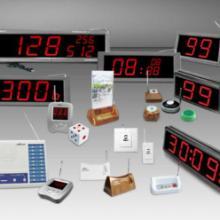 供应无线呼叫系统(酒店或棋牌室专用)无线呼叫系统酒店或棋牌室专用