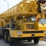 供应北京设备起重搬运公司