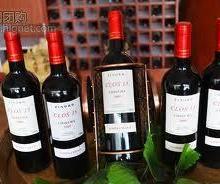 供应西班牙红酒进口报关费用批发