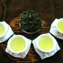 供应乌龙茶进口,台湾乌龙茶进口