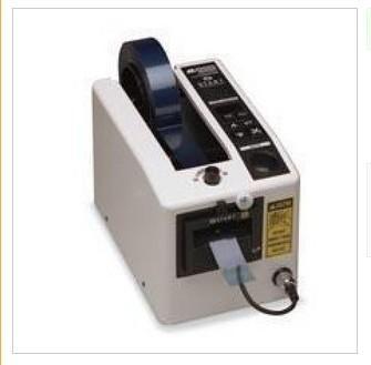 供应胶纸机厂家在哪里 M1000胶纸机厂家直销 好品牌值得信赖