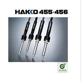 供应沙井创新高电子焊台生产供应商沙井烙铁头生产商烙铁供应商