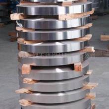 不锈钢 佛山不锈钢直销 不锈钢价格 不锈钢供应商图片