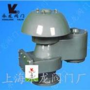 QZF89型全天侯防冻阻火呼吸图片