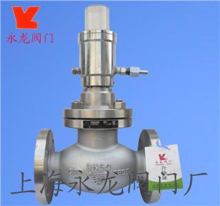 供应液动切断阀价格,上海不锈钢液动切断阀,液动切断阀供应,切断阀