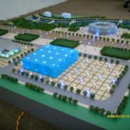 供应清远建筑模型规划设计