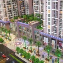 供应清远建筑模型报价 清远建筑模型公司报价 清远建筑模型设计公司报价
