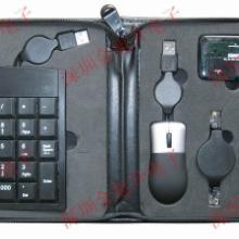 供应USB套装工具包套装产品批发