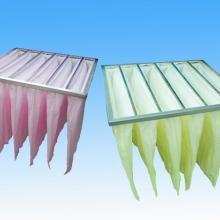 供应六盘水aaf空调过滤器生产厂家