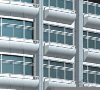 供应幕墙玻璃改造 幕墙玻璃改造公司