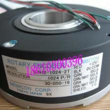 供应编码器SBH2-1024-2T