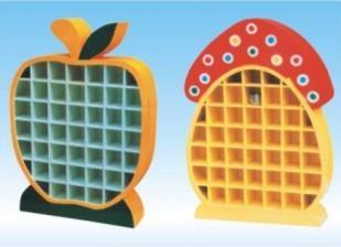 幼教用品图片/幼教用品样板图 (2)