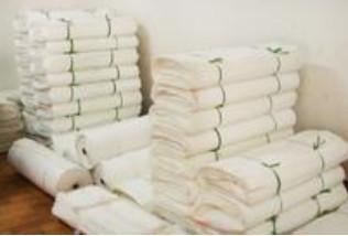 供应空气过滤布/出售现货空气过滤布/过滤网纱