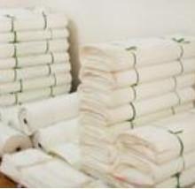 供应PK针棉/土工布、过滤针棉、针刺无纺布